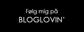 anders-schultz-bloglovin-2016